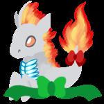 littlebuebox's Avatar